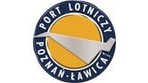 Port Lotniczy Poznań-Ławica, im. Henryka Wieniawskiego