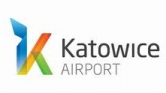 Międzynarodowy Port Lotniczy Katowice w Pyrzowicach
