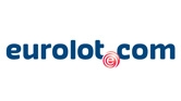 Eurolot