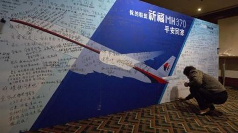 PILNE: Przełom w sprawie Boeinga Malaysia