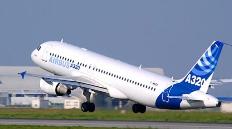 4You Airlines - nowe polskie linie