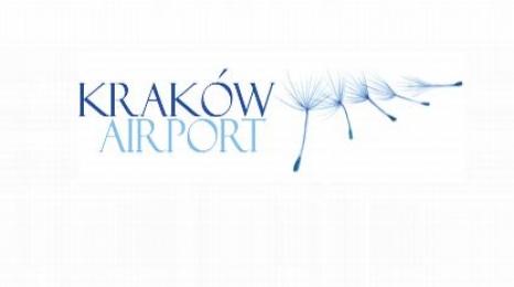 Kraków: Rekord dobowy i rekordowy czerwiec