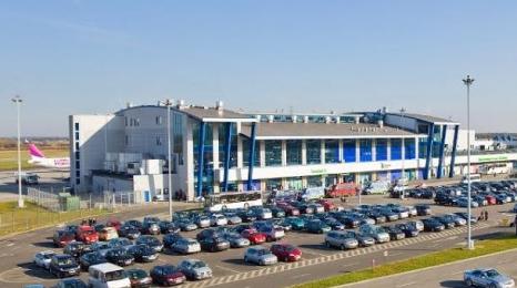 Katowice: Rekordowy czerwiec w historii