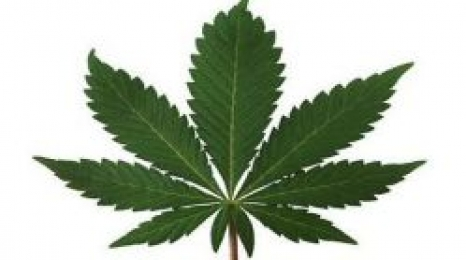 Za sterami pod wpływem narkotyków