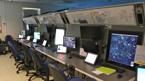 KE: 3 mld euro na poprawę zarządzania ruchem lotniczym
