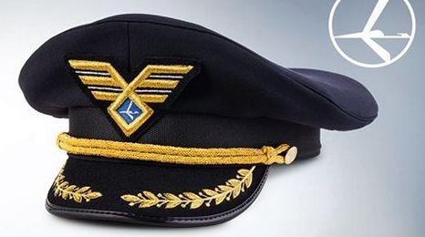 LOT otwiera akademię dla pilotów