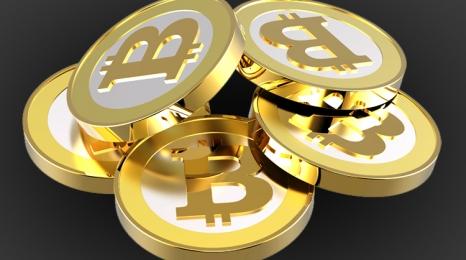 Za bilet LOTu zapłacisz Bitcoinami!
