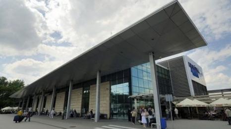 Rekordowy listopad w Krakowie