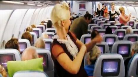 Indyjska niespodzianka od Finnair