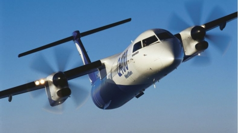 Eurolot: Ostateczna decyzja - Bombardier