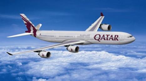 Qatar Airways: Praca dla 200 osób-Wrocław!